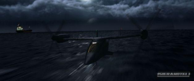 Speedbird_2